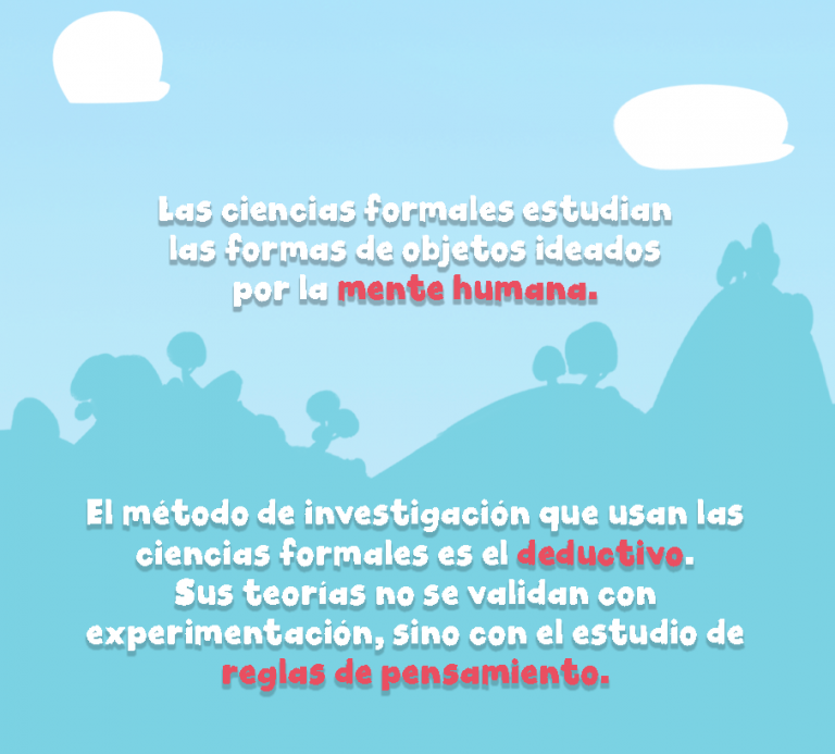 ciencias_formales_caracteristicas